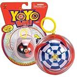 Schylling Yo-Yo Ball