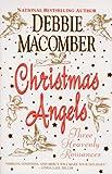 Christmas Angels, Debbie Macomber, 0061086908