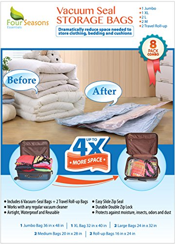 Storage Multi size Premium Quality Compression product image