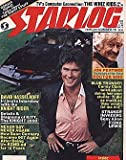 Starlog Magazine, No. 79
