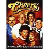 Cheers - Temporada 1