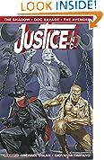 Justice Inc