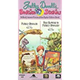 Shelley Duvall's Bedtime Stories: Dinosaurs