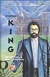 Stephen King, Amy Keyishian and Marjorie Keyishian, 0791023400