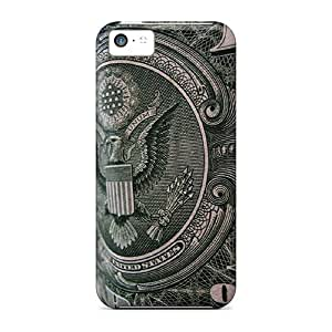 Fashion Tpu Case For iPhone 6 4.7- One Dollar Defender Case Cover