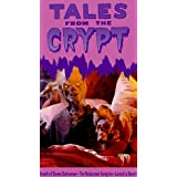 Tales From Crypt: Death of Some Salesman
