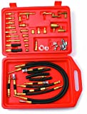 CTA Tools 3370 Fuel Injection Cleaning Set