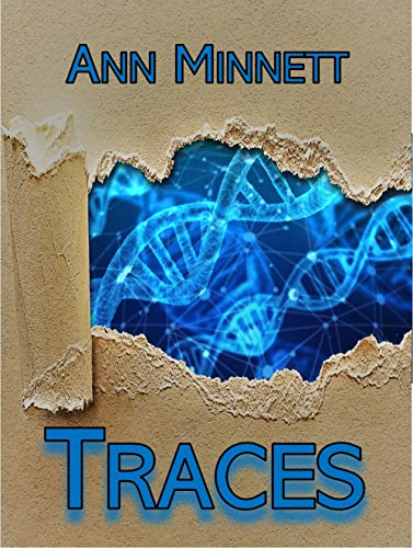 Traces by [Minnett, Ann]