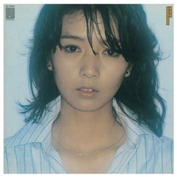 硝子坂+シングルコレクション