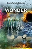 img - for Wonder: A collection of poems, quotes and short essays book / textbook / text book