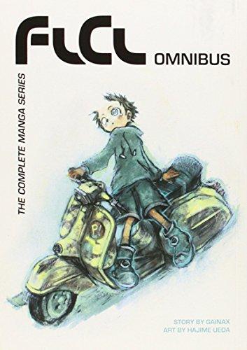 FLCL-Omnibus