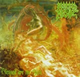 Blessed Are the Sick by Morbid Angel (2008-08-03)