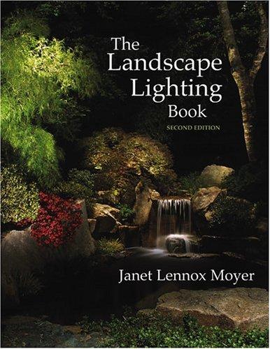 Cost Of Landscape Lighting