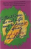 Gilbert Green, Frederick T. Castle, 0914232762