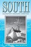 South, Ernest Shackleton, 1620874369