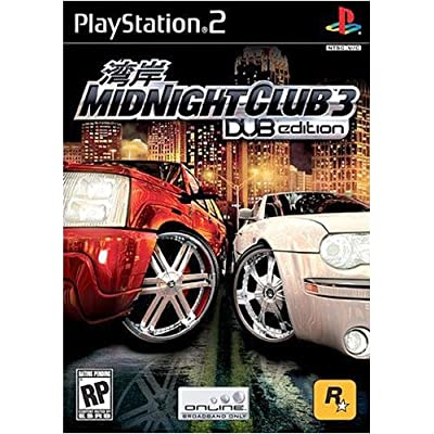 midnight-club-3-dub-edition-playstation