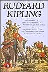 Oeuvres, tome 1 par Kipling