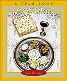 Passover, Nancy I. Sanders, 0516227653