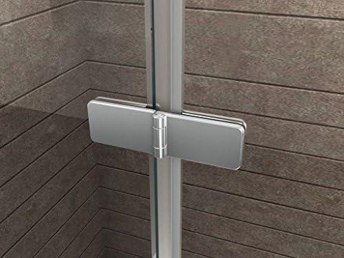 VaseaGlasdeals Cargador Phone -[1/1/2/2/3 M] 5 Piezas Nylon Cable ...