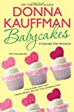 Babycakes (Cupcake Club Romance)
