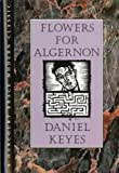 Flowers For Algernon (H B J Modern Classic) Flowers For Algernon