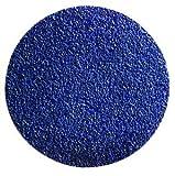 12'' x NH 36 Grit Aluminum Oxide X-Wt SIALOX 2925 PSA Cloth Disc