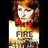 Into the Fire (The Mieshka Files Book 1)