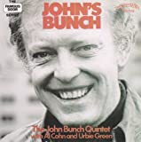 John's Bunch Review