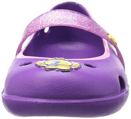 Crocs Keeley Disney Princess Flat K Amt 26EU