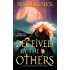 Deceived by the Others (H&W Investigations Book 3)