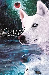 Loup par Marie