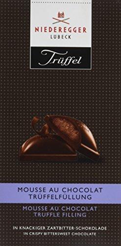 niederegger-mousse-au-chocolate-truffle-bar-35-ounce-pack-of-10