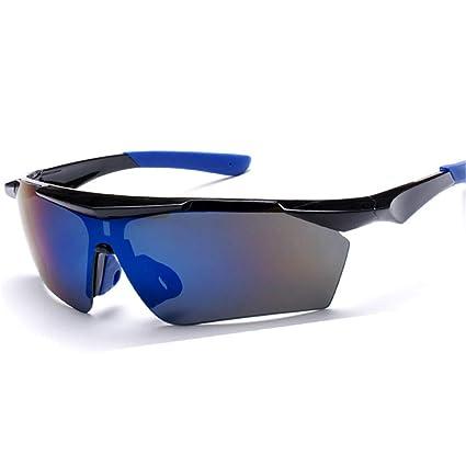 Gafas de sol polarizadas Gafas de sol fotocromáticas para ...