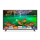 "VIZIO D43-E2 43"" 4K Ultra HD LED Television (2017)"
