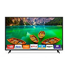 "VIZIO D43-E2 43"" 4K Ultra HD LED Television (2017)"