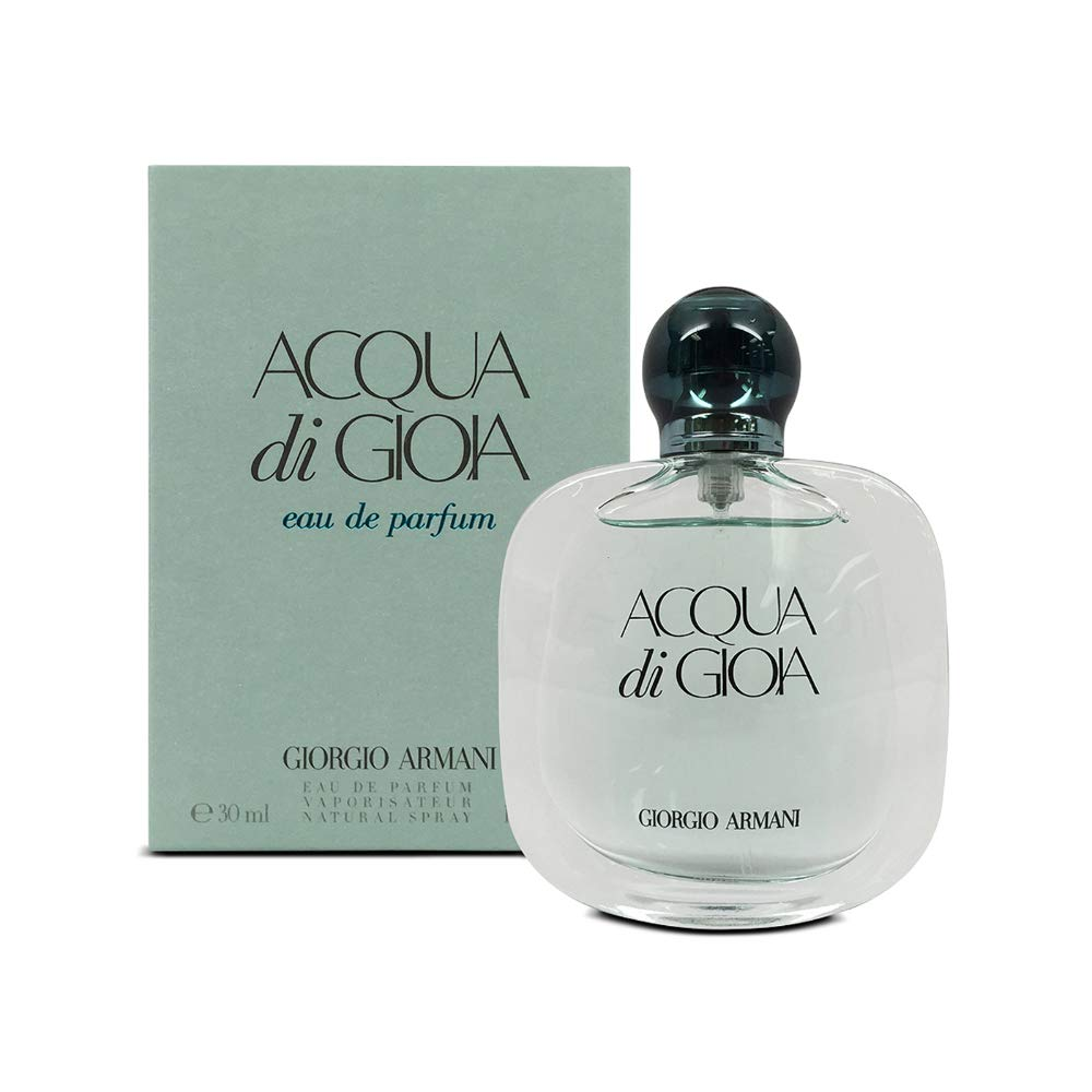 acqua di gio cologne pay arrive india