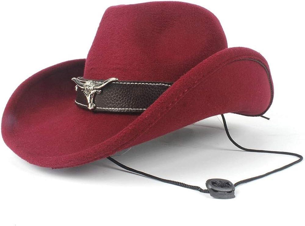 Sun Hat Men Women Western...