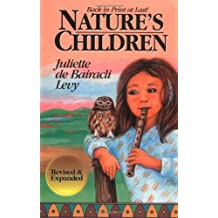Nature's Children