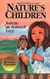 Nature's Children, Juliette de Bairacle Levy, 0961462086