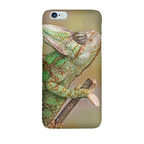 iPhone 6/6S Coque photo - caméléon