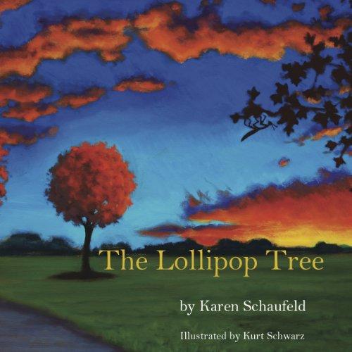 The Lollipop Tree -