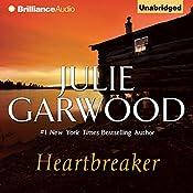 Heartbreaker | Julie Garwood