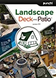 Punch! Landscape, Deck & Patio v17.7 [Download]