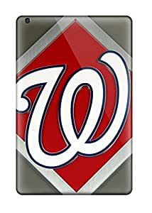 New Style washington nationals MLB Sports & Colleges best iPad Mini cases 4509091I210349986
