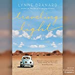 Traveling Light | Lynne Branard