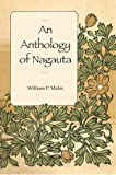 An Anthology of Nagauta, Malm, William P., 1929280564
