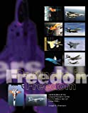 Partners in Freedom, National Aeronautics Administration and Joseph Chambers, 1493656899