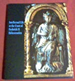 Intellectual Life at the Court of Frederick II Hohenstaufen, , 0894682008