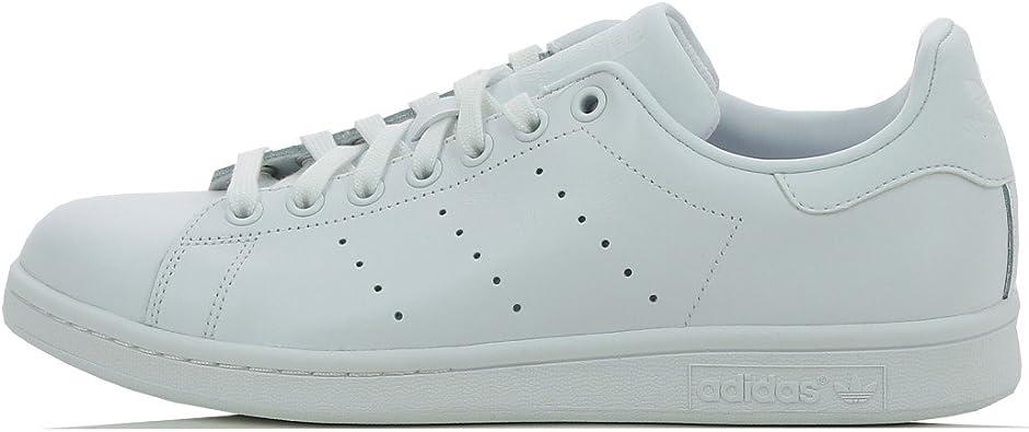 adidas Originals Stan Smith, Baskets Homme