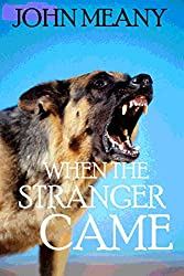 When The Stranger Came (Novella)
